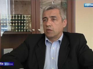 Убийство Ивановича грозит обострением ситуации в Косове
