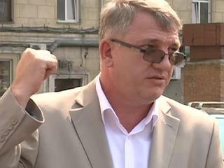 Замглаву департамента ЖКХ Новосибирска подозревают в коррупционной сделке