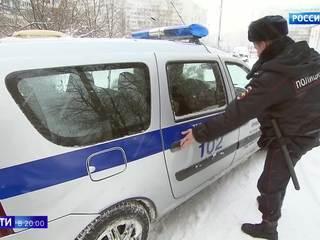 В Москве новая волна жилищного рейдерства