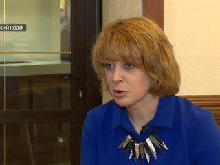 Чиновница из Барнаула сколотила бизнес на жилье для сирот