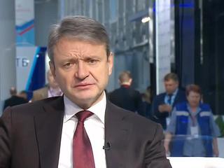 Александр Ткачев: к 2024 году объем экспорта сельхозпродукции должен составить не менее 50 миллиардов долларов