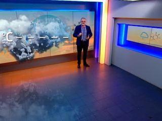 """Погода 24"": итоги недели"
