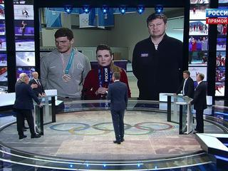 60 минут. Как суд над Януковичем превратился в суд над Порошенко