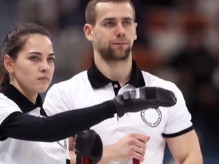 CAS лишил Крушельницкого и Брызгалову бронзы Олимпиады