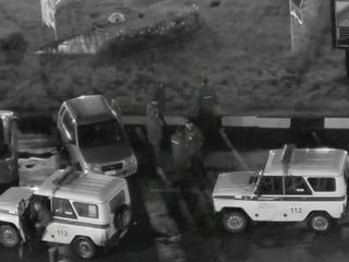 Страсть к мехам и садоводству: что и как воруют полицейские