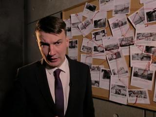 Дом.РФ: Наследство СУ-155. Специальный репортаж Георгия Подгорного