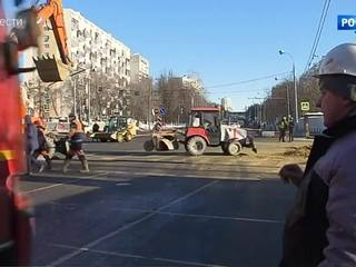 Вести-Москва. Эфир от 20 марта 2018 года (08:35)