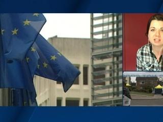 """В первый день саммита ЕС обсудят """"Брекзит"""" и отравление Скрипалей"""