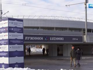 Вести-Москва. Эфир от 27 марта 2018 года (08:35)
