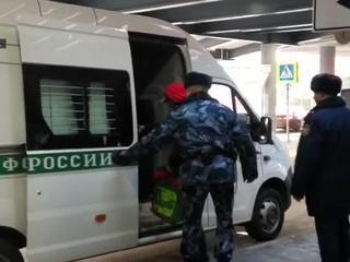 Венгрия выдала России заказчика убийства волгоградского бизнесмена