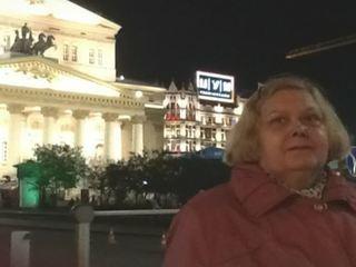 """Жертвы """"черных риелторов"""": владелица дорогой квартиры в Москве умерла при загадочных обстоятельствах"""