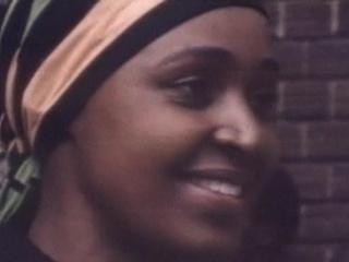 В ЮАР умерла супруга Нельсона Манделы