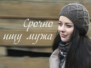 http://cdn1.vesti.ru/vh/pictures/b/161/100.jpg