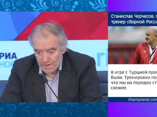 В России вышла книга о демонизации нашей страны Западом