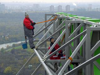 http://cdn1.vesti.ru/vh/pictures/b/166/897.jpg