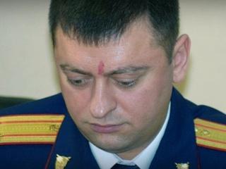 ДТП со смертельным исходом: СК РФ разбирается в деле своего сотрудника