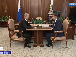 Глава Минэкономразвития рассказал, что будет с рублем в ближайшие шесть лет