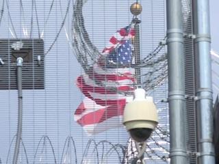 Дипломаты: Марию Бутину держат в одиночке 67 суток, пытаясь сломить ее волю