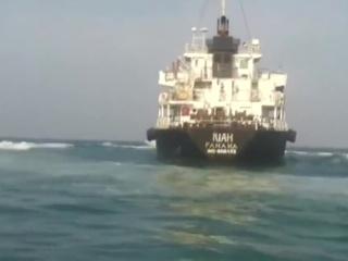 Война танкеров, судьба СВПД: проблемы Ирана грозят перерасти в мировые