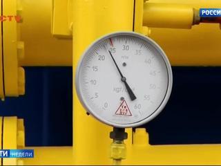 """У Киева почти не осталось шансов развязать новую """"газовую войну"""""""