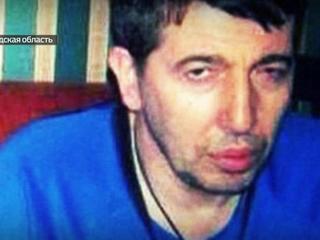 Арестованы криминальные лидеры Вологодской области и всей России Шошия и Шишкан