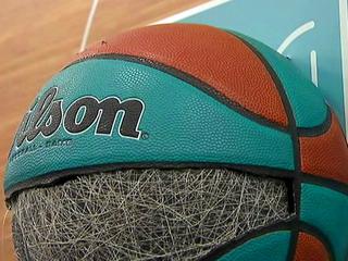 Единая лига ВТБ раскрыла бюджеты российских клубов