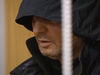 Мужчина проглотил бриллиант за 30 миллионов рублей, который являлся вещественным доказательством