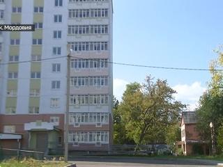 В Саранске из-за необычных соседей новоселы не могут заселиться в свой дом