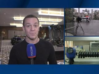 Исполком WADA лишил Россию права участвовать в крупных спортивных соревнованиях