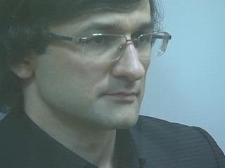 Три адвоката не смогли помочь Горрингу