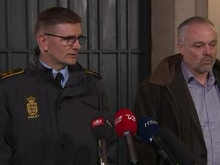 В Дании предотвратили теракт: задержаны 20 радикалов