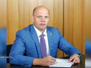 Новгородские чиновники попались на взятке за бездействие