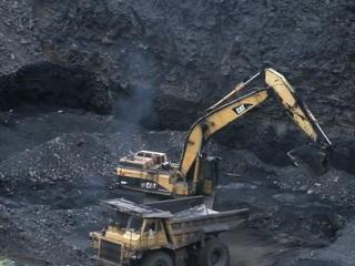 Не нефтью единой. Россия потратит 6 триллионов рублей на модернизацию угольной энергетики