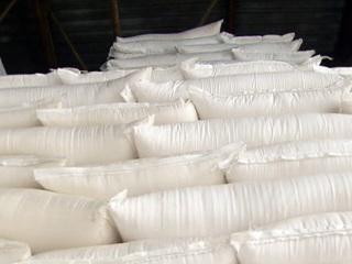 Сахарные заводы под угрозой закрытия: в отрасли кризис перепроизводства