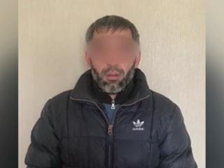 В Подмосковье поймали банду лжепрокуроров