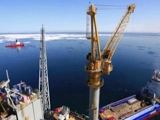 Нефтяное ужесточение: возможно ли продление текущих квот ОПЕК+