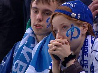 Динамо Рига - Динамо Минск смотреть онлайн, прямая