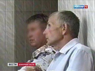 В Брянской области 62-летнего депутата обвинили в 200 изнасилованиях