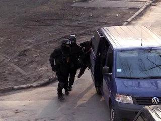 В Донецке зреет народный бунт