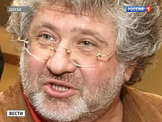 Украинские олигархи не хотят платить за революцию