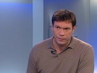 Олег Царев: исключать Януковича из партии нужно было раньше