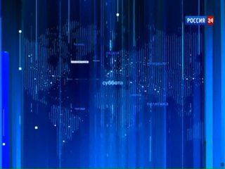 Андрей Костин: население сможет свободно покупать наличную валюту