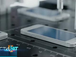 Вести.net: мобильники делают мир умнее