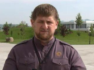 """""""Лучшее решение в истории"""": Кадыров прокомментировал кадровые перестановки Путина"""