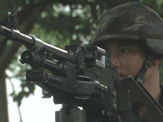 Таиланд перешел под контроль военных