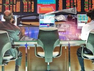 """""""Азбука инвестора"""": ценные бумаги"""