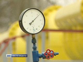 """Атака на """"Южный поток"""": в суровую зиму Европа замерзнет без российского газа"""