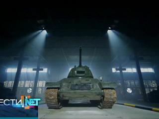 Вести.net: в World of Tanks встроят защищенный мессенджер Wickr