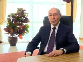Глава Нацбанка Казахстана: Москва, Минск и Астана создадут единый регулятор