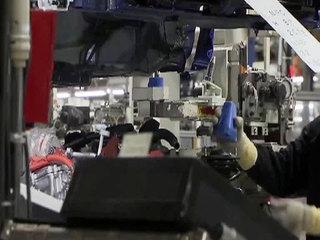 Toyota раскрывает секреты